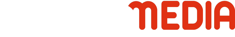VidSyn Media